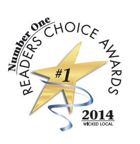 Readers choice 2014 small