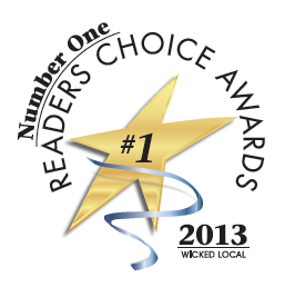 Readers choice 2013 small