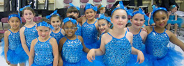 blue_ballet_girls